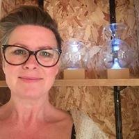 Kaye Winwood Projects