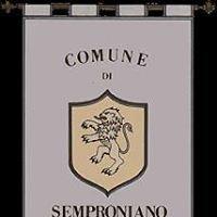 Comune di Semproniano