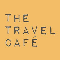 The Travel Cafe