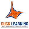 Duck Learning & LEGO Education Singapore