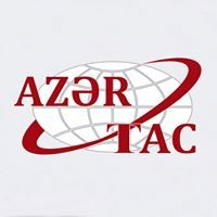 Azertag News-Agency