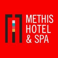 Methis Hotel & Spa Padova