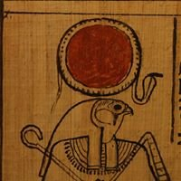 The University of Michigan Papyrology Collection