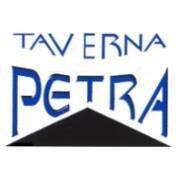 Taverna Petra