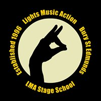 Lights, Music, Action - LMA Stage School Ltd (Official FB Page)