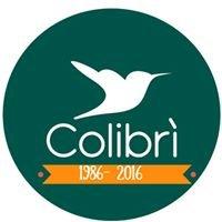 Cooperativa Colibri, Brescia