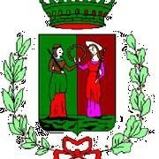 Comune di Santa Fiora