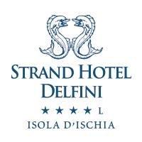 Strand Hotel Delfini Terme