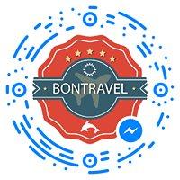 BONTRAVEL