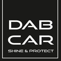 DAB CAR Studio Pielęgnacji Samochodów