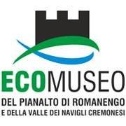 EcoMuseo del Pianalto di Romanengo