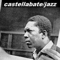 Jazz club castellabate