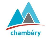 Club Alpin Français de Chambéry