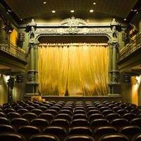 Kazalište Poreč