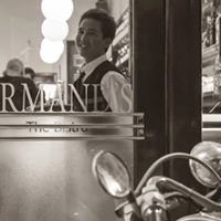 Armand's - The Bistro -