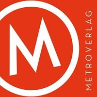 Metroverlag Wien