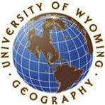 UWyo Geography Club