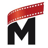 Arci Movie Napoli