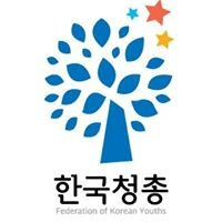 Federation of Korean Youths