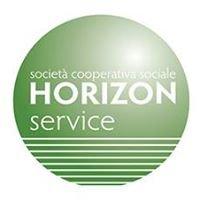 Horizon Service Società Cooperativa Sociale
