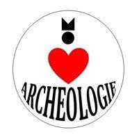 Dienst Archeologie Mechelen