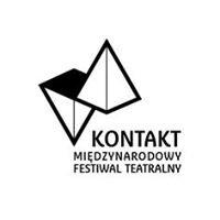 Międzynarodowy Festiwal Teatralny Kontakt - Toruń