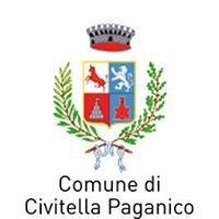 Comune di Civitella Paganico