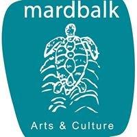 Mardbalk Arts & Culture