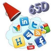 65 Digital