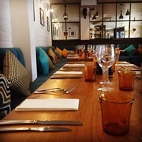 The Perryvale Bistro & Bar