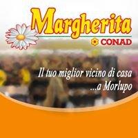 Conad Morlupo Via Roncacci