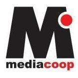 Mediacoop Ltd.