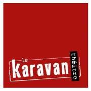 Karavan théâtre