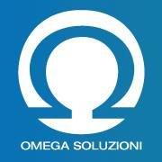 Omega Soluzioni