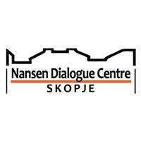 Nansen Dialogue Center Skopje