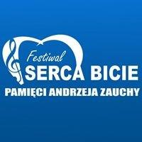 ZauchaFestiwal.pl