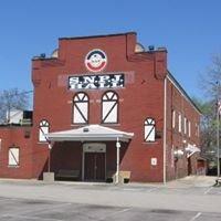 SNPJ Lodge 138