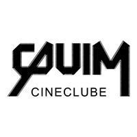 CineClube Cauim