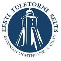 Eesti Tuletorni Selts MTÜ / Estonian Lighthouse Society