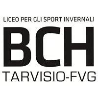 Liceo per gli Sport Invernali Bachmann - BCH Sport College