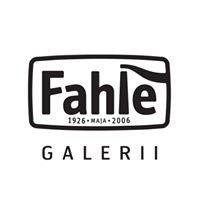 Fahle Galerii