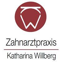 Zahnarztpraxis Willberg