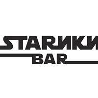 Starики BAR