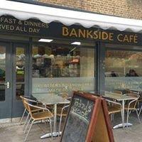 Bankside Cafe
