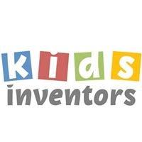 KIDS inventors
