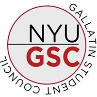 NYU Gallatin Student Council