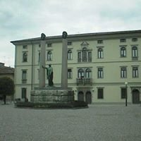 liceo classico Paolo Diacono