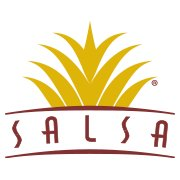 Salsa Caterers & Special Events