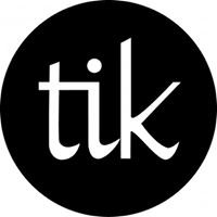 TiK - Theater im Kino e.V.