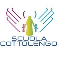 Scuola Cottolengo